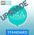 Basic4Android Standard UPGRADE