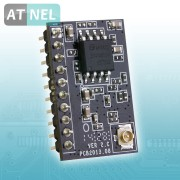 ATNEL-WIFI232-T + ant