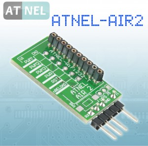 ATNEL-AIR2